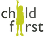 Child First: Safe child contact saves lives