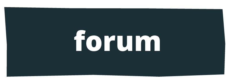 Click here to visit our forum